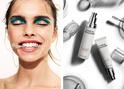 Ретинол для обличчя: як вітамін А впливає на шкіру