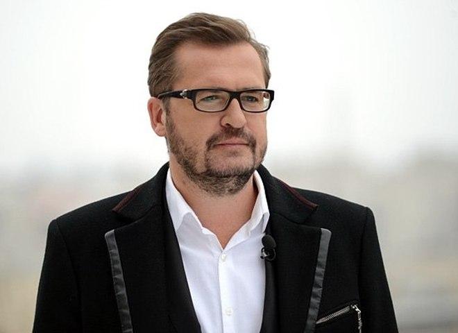 ТАТУ, Александр Пономарев
