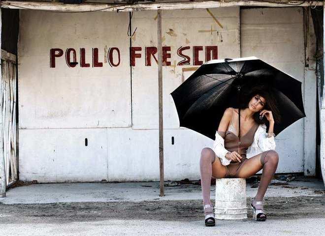 ТОП-7 напрямків секс-туризму для жінок
