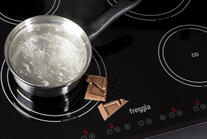 Плита Freggia
