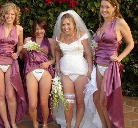 golie-devushki-na-svadbe