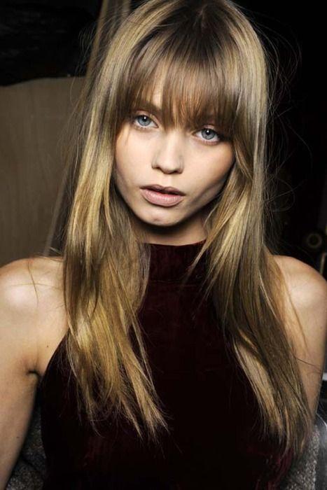 Зачіска Джейн Біркін стає все популярніше: пояснюємо, в чому її секрет