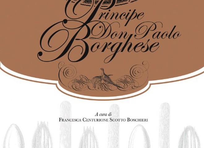 Salvatore Ferragamo завоевывает мир кулинарии