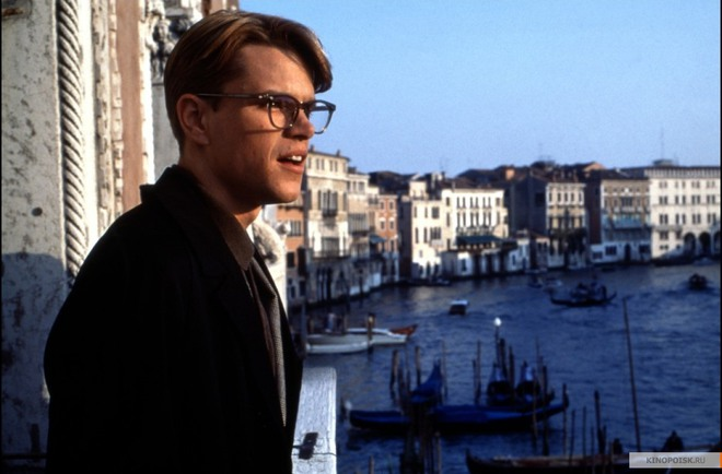 10 найкращих фільмів, що надихають на подорожі