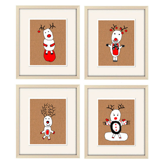 рождественские картинки 2015