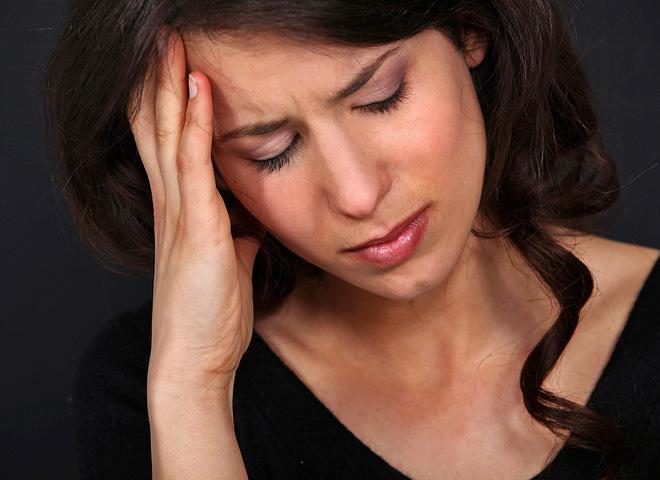 Як позбутися головного болю без зволікання