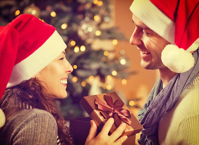 Що подарувати чоловікові на Новий рік? Найкраще для кращого