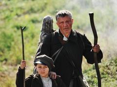 Фильмы про голодомор: ТОП-7, которые ты могла пропустить