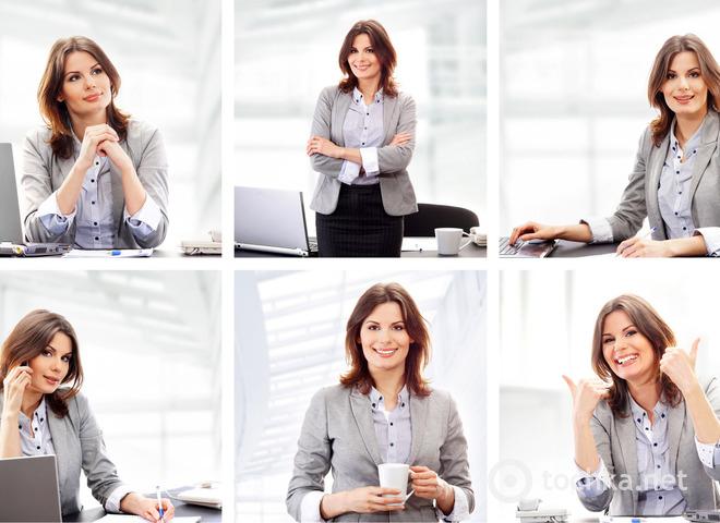 Шість порад для успішного бізнесу