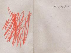 """MONATIK презентував нову пісню """"Все, что мне нужно"""""""