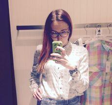 Весенний шопинг на 5 с плюсом: обновляем гардероб и раскрываем творческий потенциал