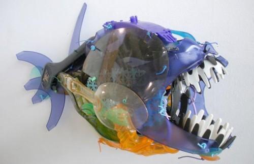 Фантастик-Пластик wow