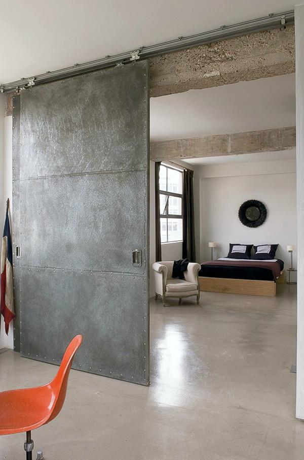 Квартира в Лондоні (Великобританія), автор – дизайн-бюро OCHRE