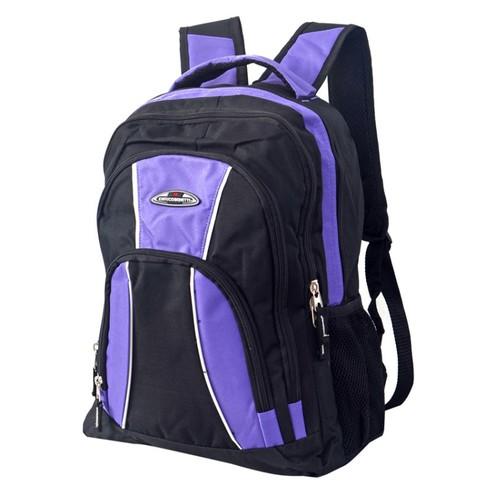 Шкільні рюкзаки для хлопчиків: Enrico Benetti, 450.90 грн