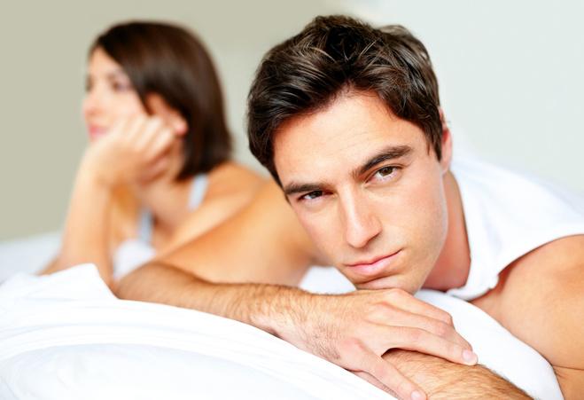 Секс комексы лисбеянки винс