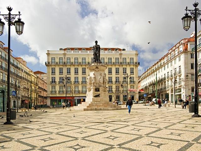 Картинки по запросу лиссабон достопримечательности