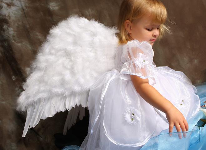 День ангела