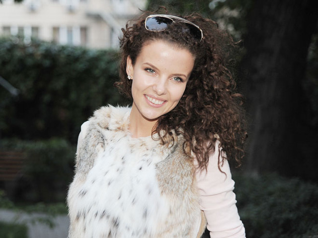 Украинские звезды о Бритни Спирс
