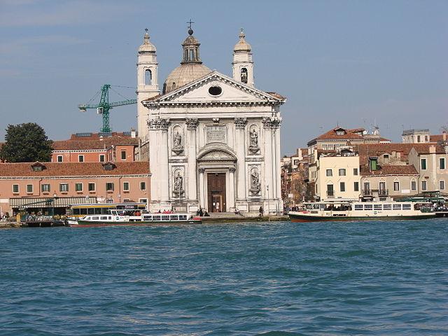 Топ-10 цікавих фактів про Венецію