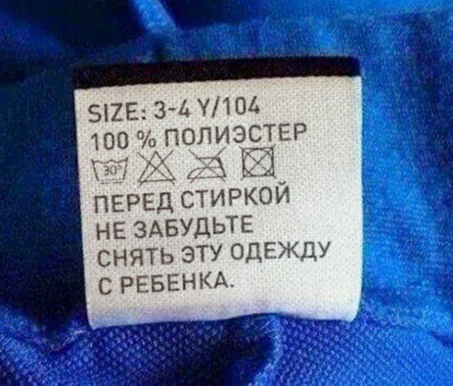 00752edbdf0c46ae3e18960c59477e25_58.jpg