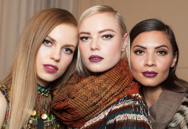 Догляд за волоссям взимку: головні правила