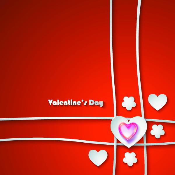 День Св. Валентина 2015