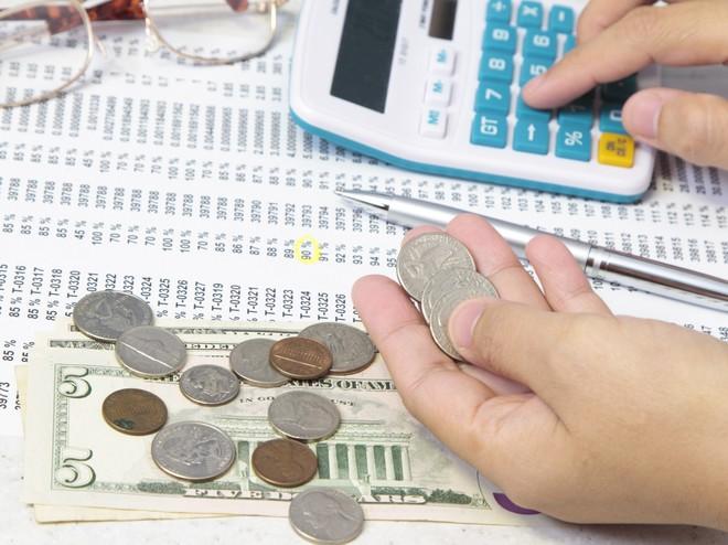 Деньги приносят счастье?