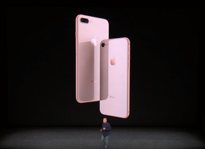 Новый iPhone 8: характеристики, цена и все, что нужно знать о новом гаджете от Apple