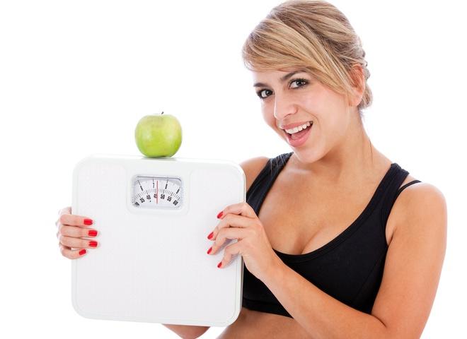 Похудеть с помощью гормонов