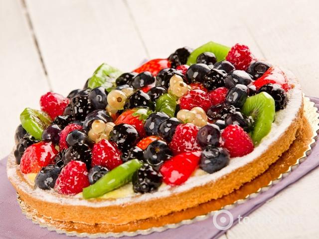 Ам ням торт фото 11