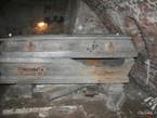 Львовские подземелья - история, романтика и много неожиданностей
