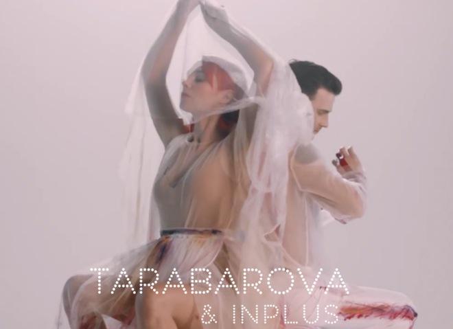 TARABAROVA & INPLUS
