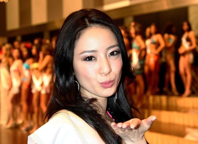Краса по-японськи: відкриваємо секрети східної косметики