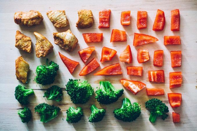 Вопрос-Ответ: почему быстрые низкокалорийные диеты – это плохо