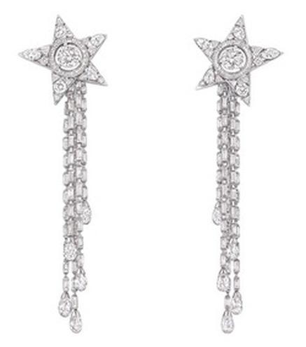 Bijoux de Diamants