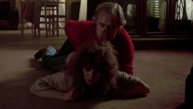 6 найсексуальніших фільмів ever (і це не порно)
