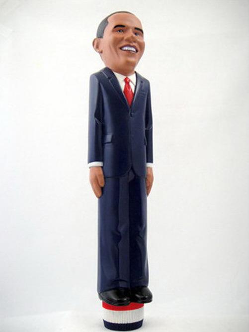 Вибратор Обама