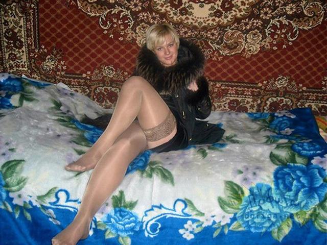 erotika-doma-chastnoe