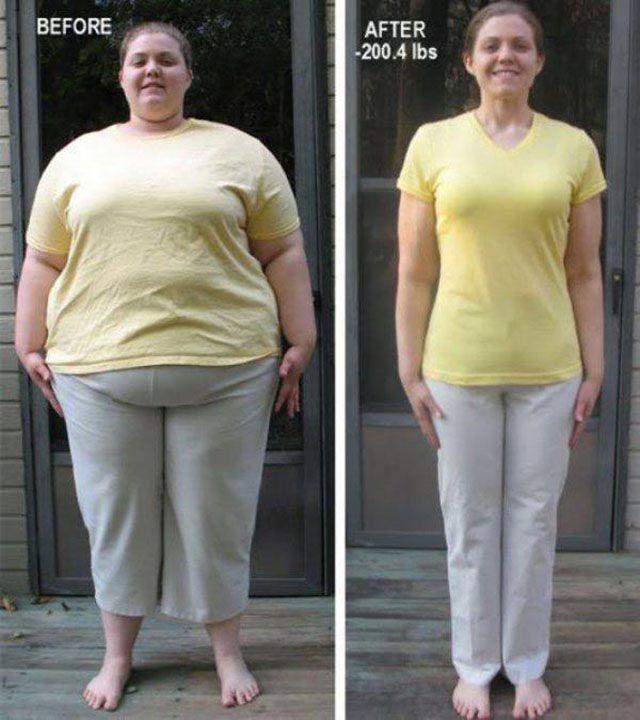 Диета дюкана фото похудевших на 30 кг