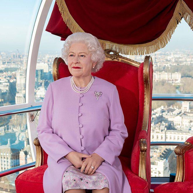 Лондонський годинник Біг-Бен зупинять на 3 роки
