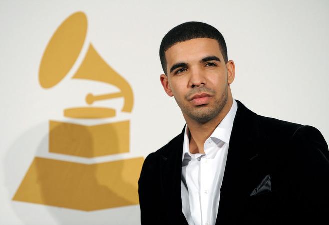 Дрейк | Drake (COVER)