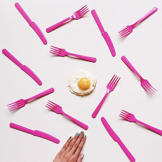 Как справиться с гормонами: 7 основных врагов похудения