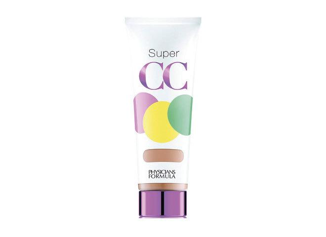 Physicians Formula Super CC+ Cream SPF 30