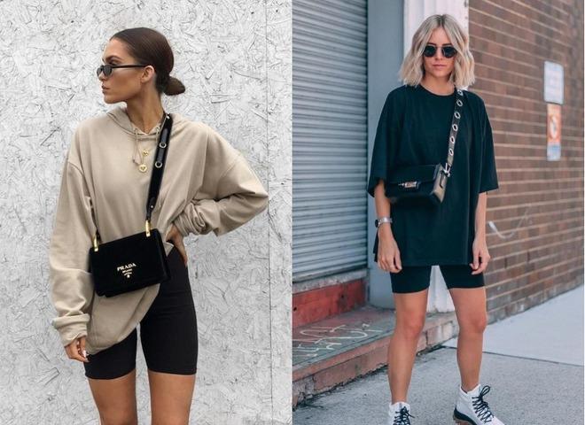 Що вийде з моди в 2020 році
