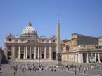 Ватикан - государство или музей в Риме?