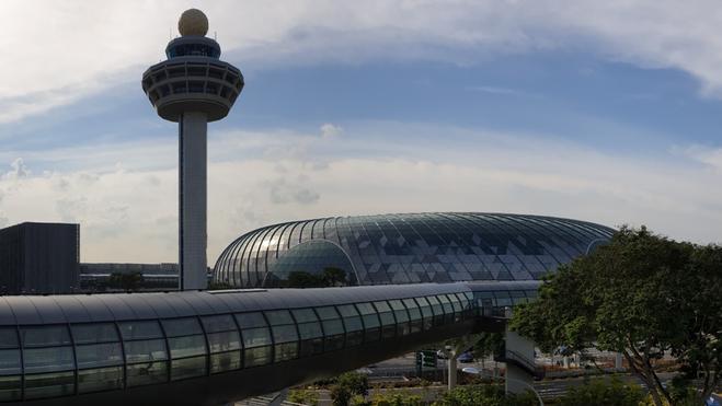 аэропорт табло