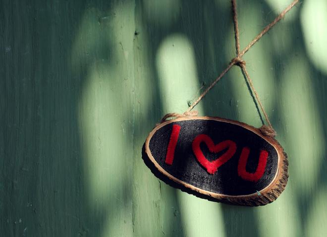 Валентинки из фетра: как сделать валентинку на 14 февраля