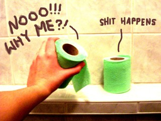 Всесвітній день туалету