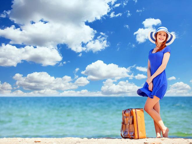 Оптимальный выбор компании для путешествий