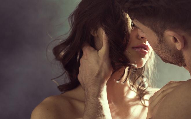 10 корисних звичок для хорошого сексу